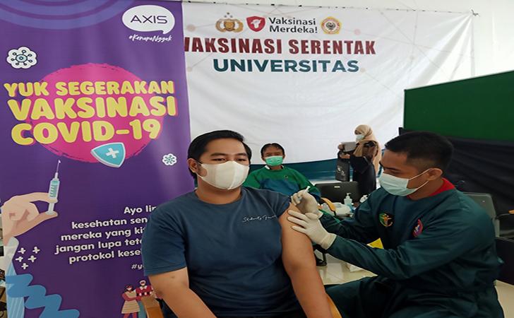 Vaksinasi-pelajar2.jpg