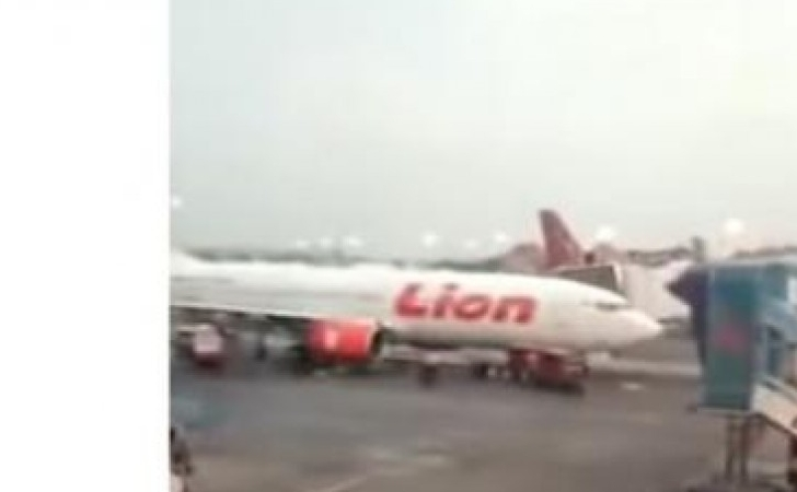 Video-amatir-Lion-Air-JT-610.jpg