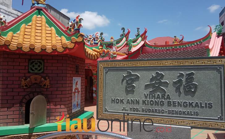 Vihara-Hok-Ann-Kiong.jpg