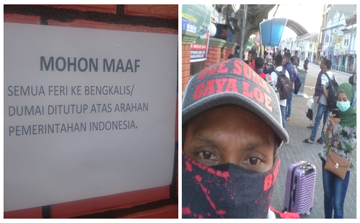 WNI-tertahan-di-Malaysia-karena-Pelabuhan-Bandar-Sri-Setia-Raja-BSSR-Selatbaru-ditutup.jpg