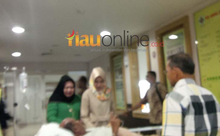 Wagub-Riau-Wan-Thamrin-Hasyim-Keluar-dari-ICU.jpg
