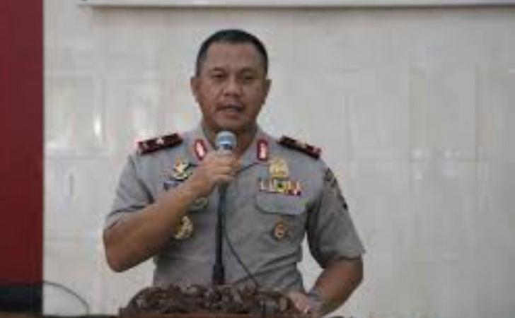Wakapolda-Riau-Emi.jpg