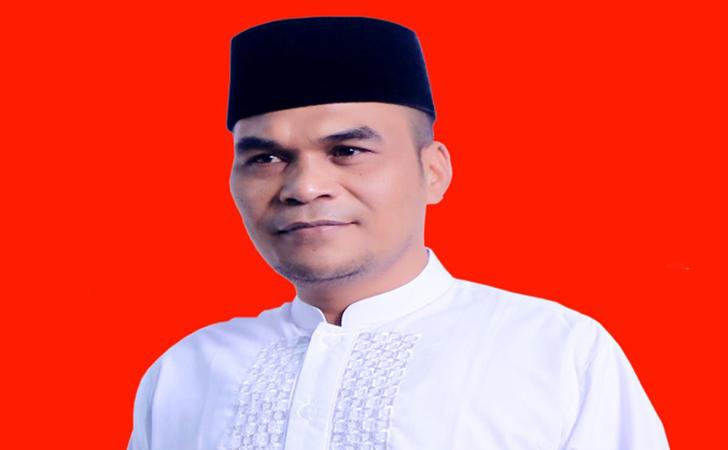 Wakil-DPRD-Bengkalis-Kaderismanto.jpg