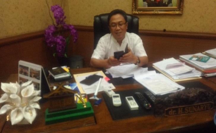 Wakil-Ketua-DPRD-Riau-Sunaryo.jpg