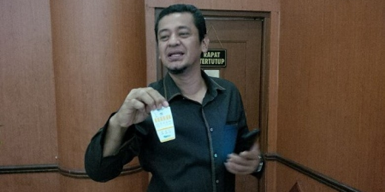 Wakil-Ketua-DPRD-Riau.jpg