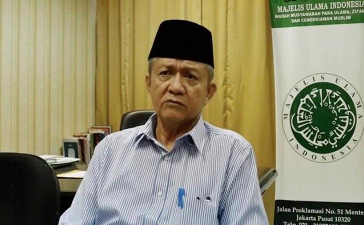 Wakil-Ketua-MUI-Anwar-Abbas2.jpg