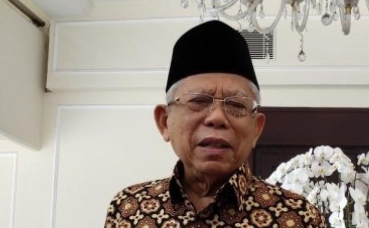 Wakil-Presiden-Maruf-Amin.jpg