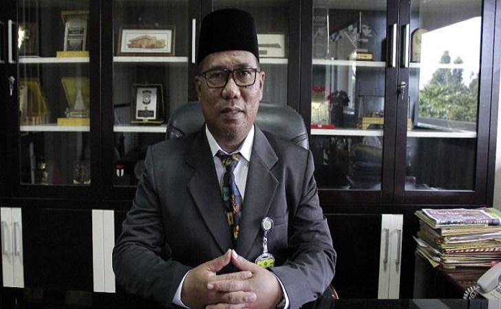 Wakil-Rektor-III-Unilak.jpg