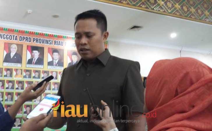 Wakil-ketua-DPRD-Riau-Kordias-Pasaribu-2.jpg