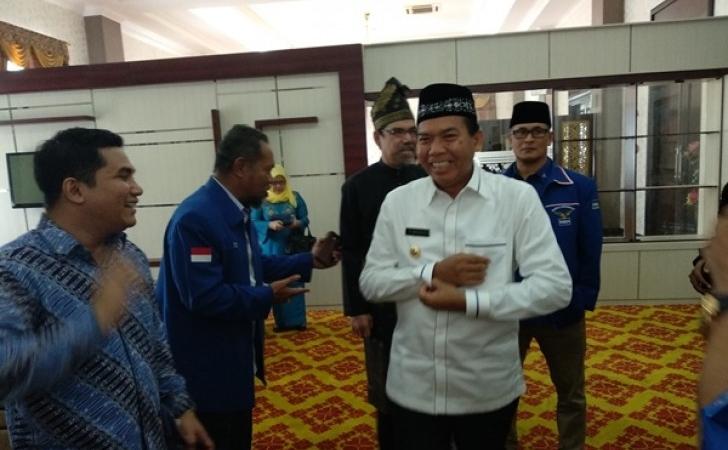 Wako-Firdaus-jemput-SBY.jpg
