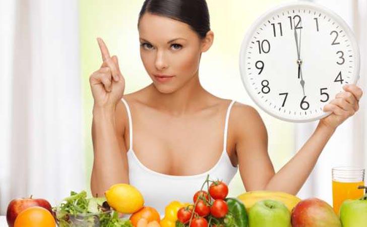 Waktu-Makan.jpg