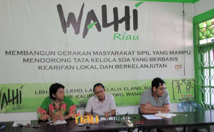Walhi-Riau-Ajukan-Praperadilan-SP3-Polda-Riau.jpg