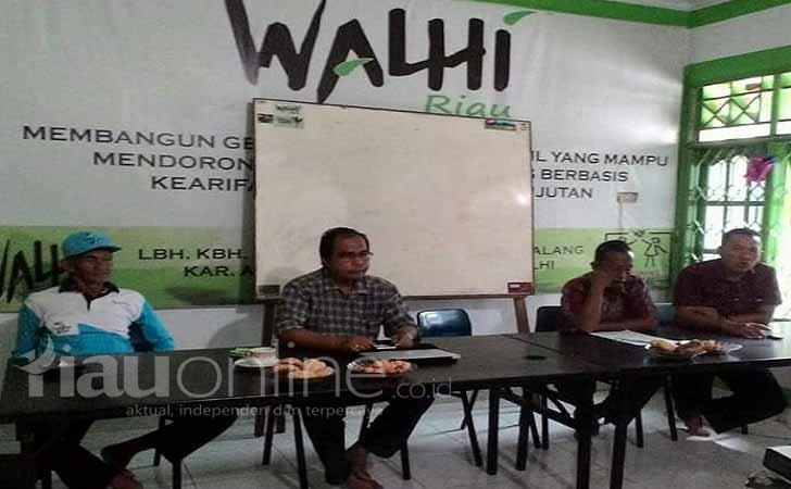 Walhi-Riau1.jpg