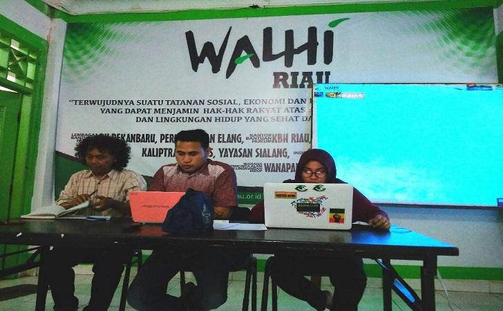 Walhi-Riau2.jpg