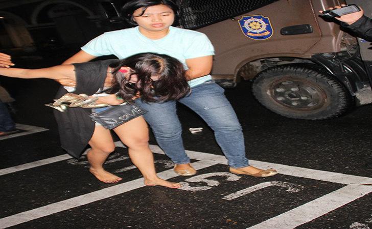 Wanita-ditangkap.jpg