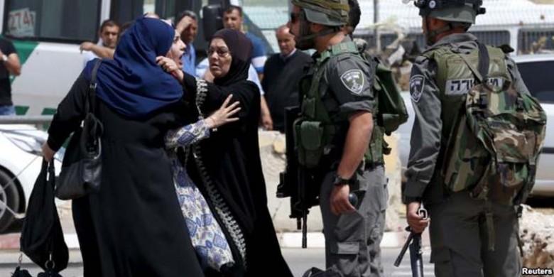 Warga-Palestina-Protes-ke-Polisi-Israel.jpg