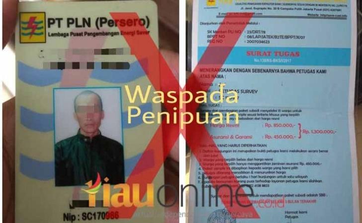 Waspada-Penipuan-PLN.jpg