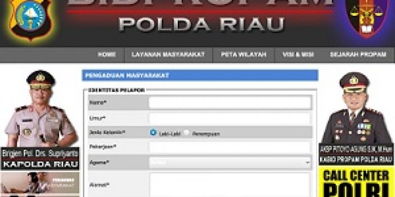 Website-Pengaduan.jpg