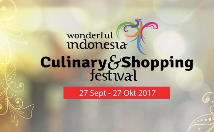 Wonderful-Indonesia-Culinary-and-Shopping-Festival.jpg