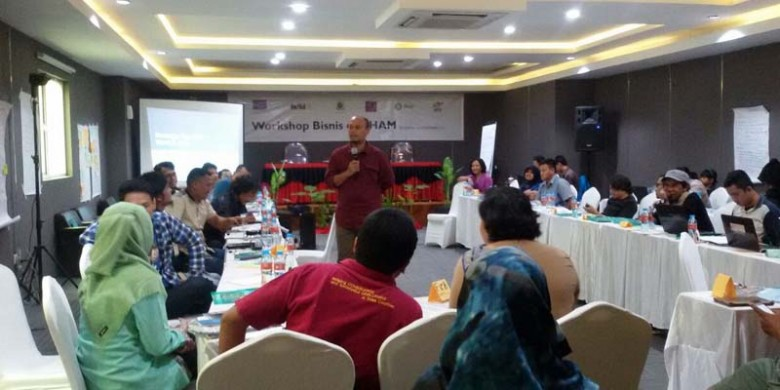 Workshop-Bisnis-dan-HAM.jpg