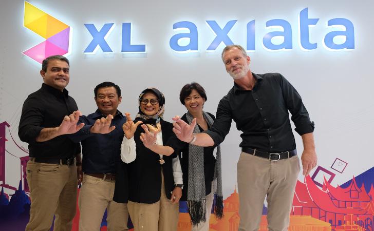 XL-Axiata-RUPS.jpg