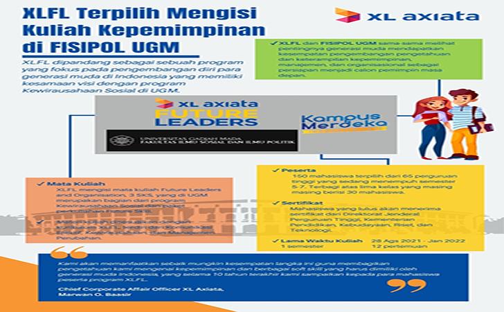 XL-Axiata21.jpg