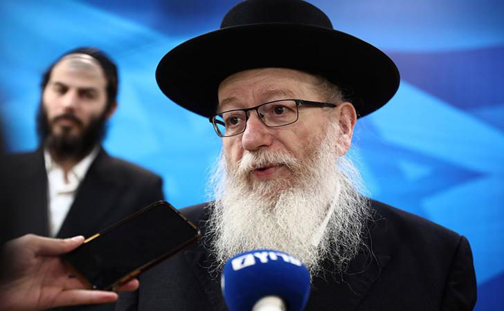 Yaakov-Litzman.jpg