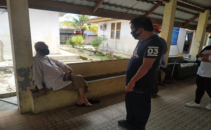 Yan-Prana-Jaya2.jpg