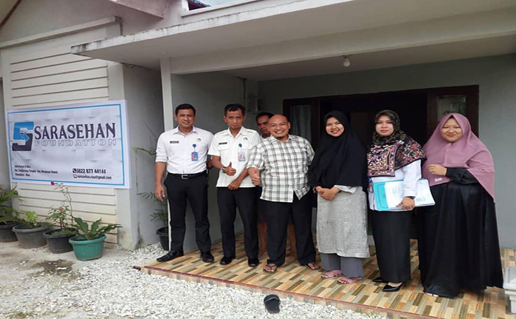 Yayasan-Sarasehan-Foundation3.jpg