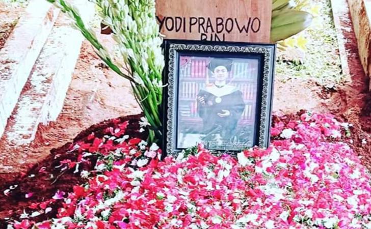 Yodi-Prabowo2.jpg
