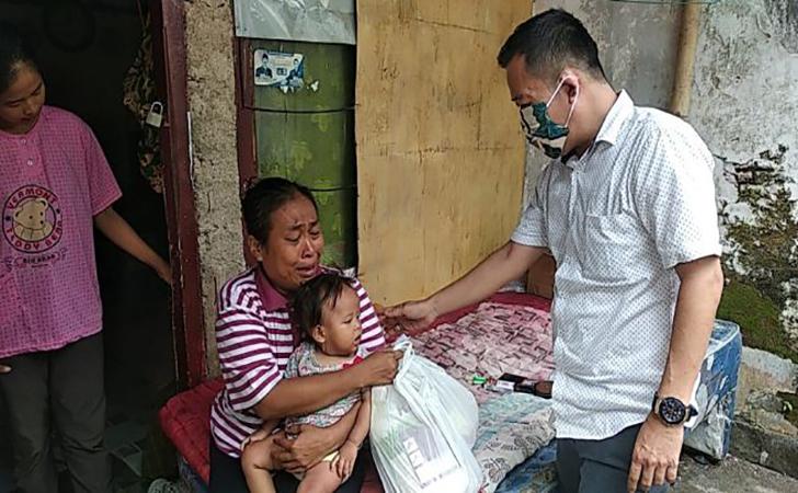 Yuli-Nur-Amalia-ibu-miskin-di-Kota-Serang.jpg