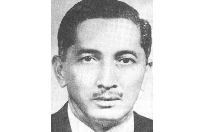Yusof-bin-Ishak.jpg