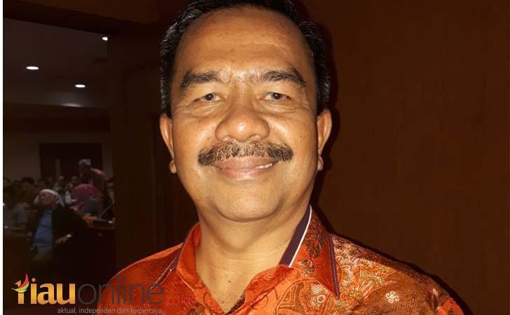 Yusuf-Sikumbang.jpg