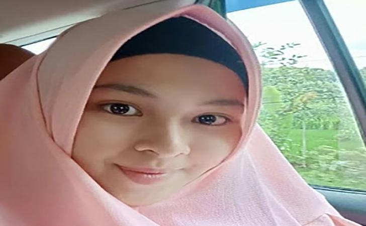 Zahra-Zalva-Mahdiah.jpg