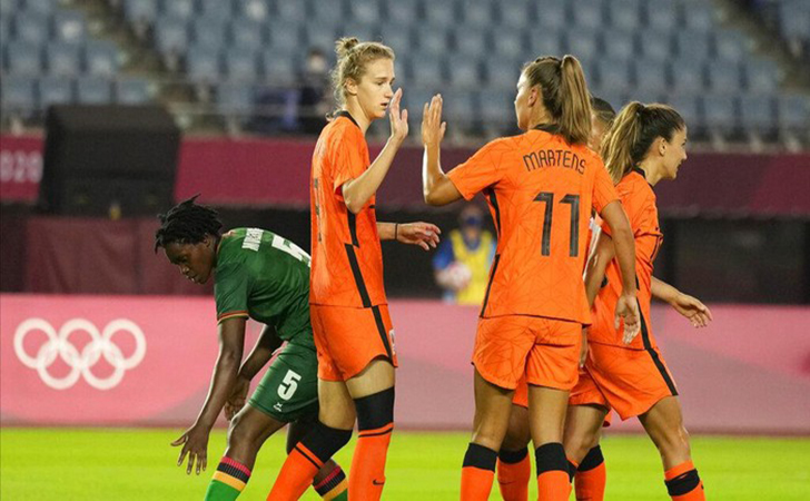 Zambia-Vs-Belanda.jpg