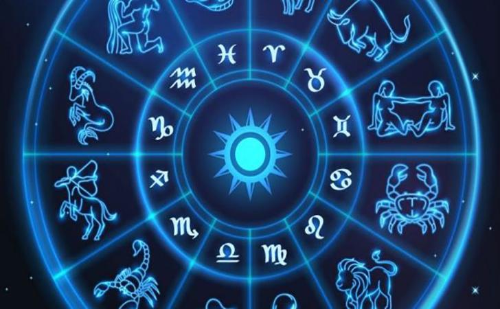 Zodiak2.jpg