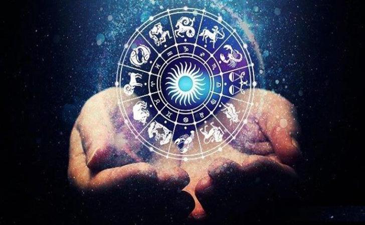 Zodiak6.jpg