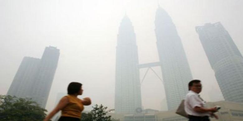 asap-malaysia.jpg