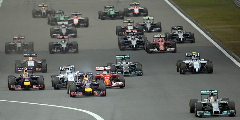 balap-F1.jpg
