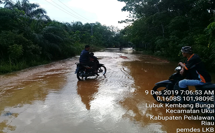 banjir-di-Desa-Lubuk-Kembang-Bunga-Kecamatan-Ukui-Kabupaten-Pelalawan-Riau.jpg