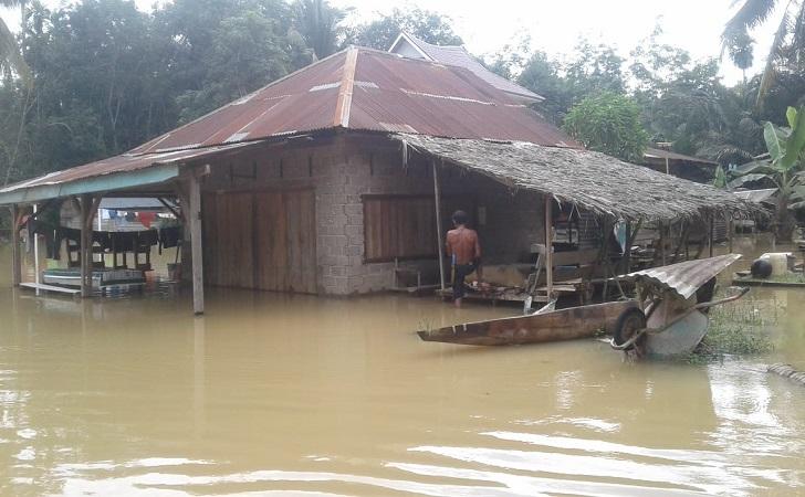 banjir-kuansing-meluas.jpg