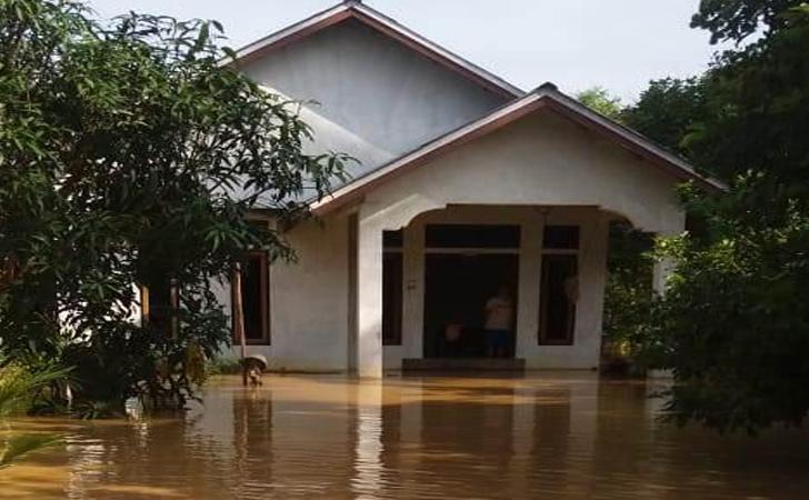 banjir-kuansingg.jpg