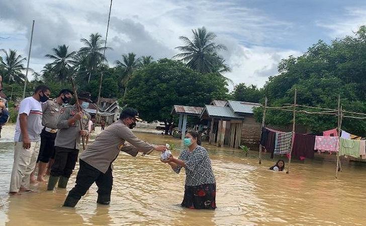 banjir-kuansingtangian.jpg