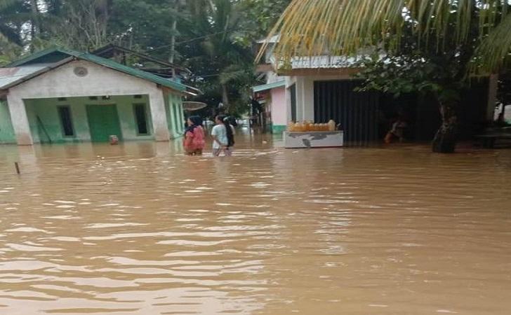 banjir-kuantan.jpg