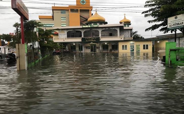 banjir-panam.jpg