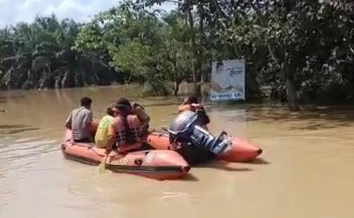 banjir-rohul.jpg