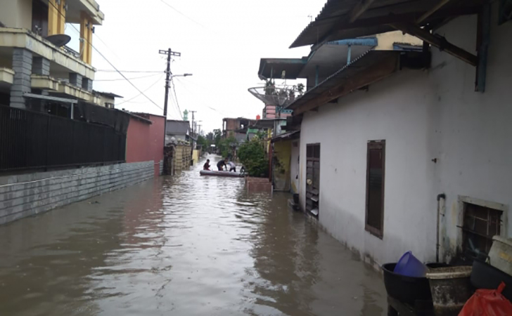banjir6.jpg
