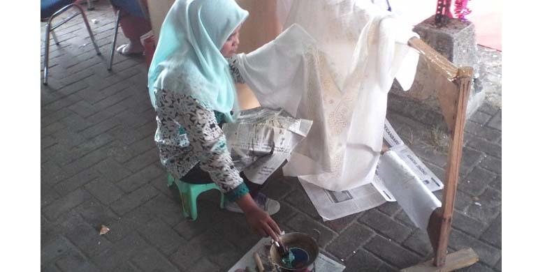batik-riau.jpg