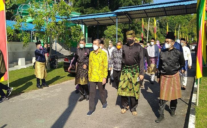 batik-siak.jpg