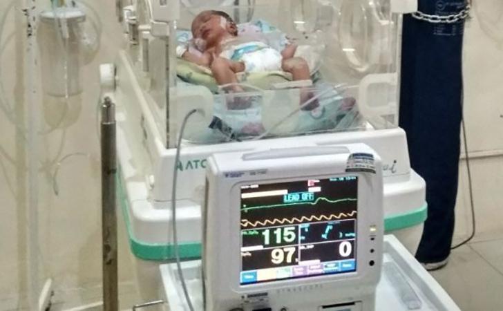 bayi-baru-lahir4.jpg